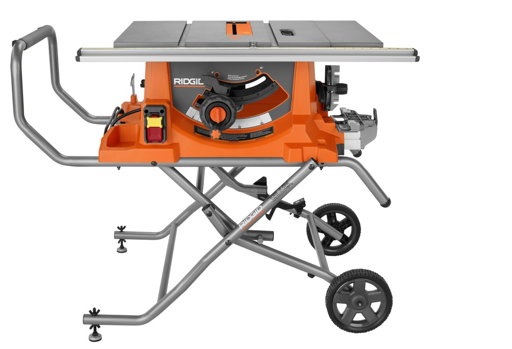 Best Rated Table Saw Under 300 In 2017 2018 Best Tools For The Price