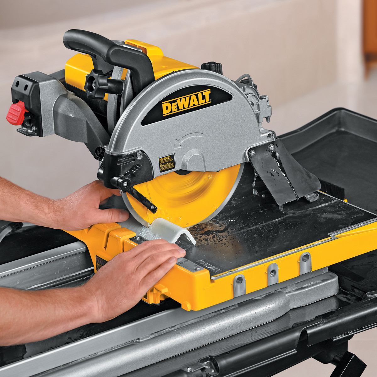 Best Top Tile Saw Under 200 In 2017 2018 Best Tools For