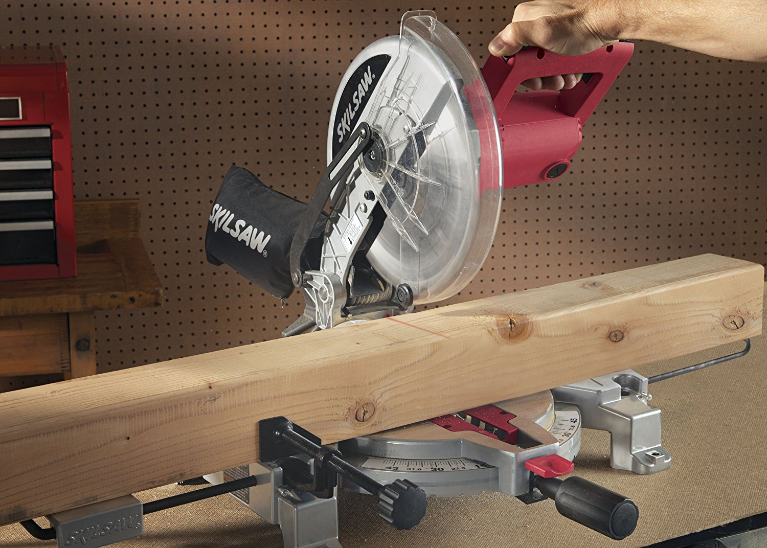 Best Miter Saw Under 150 In 2017 2018 Best Tools For