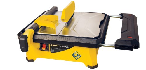 Best Rated Tile Saw Under 100 For 2018 2019 Best Tools