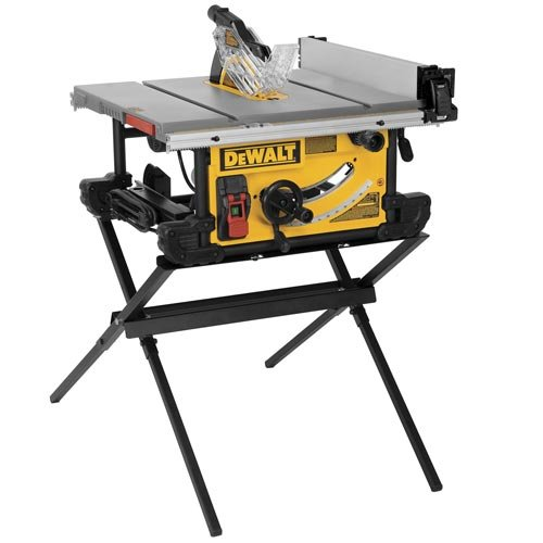 Here We Take A Look At The Best Table Saw Under $500 That You Can Buy For  The Price. These Type Of Saws Are Great Addition To Have Around The House  Because ...