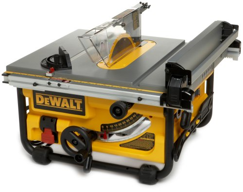 Tremendous Best Rated Table Saw Under 300 In 2018 2019 Best Tools Home Remodeling Inspirations Cosmcuboardxyz