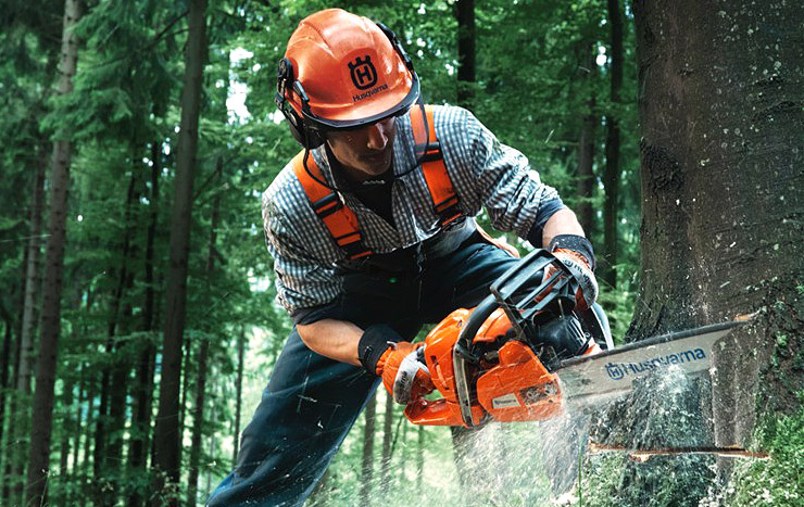 Best Rated Chainsaw Under 300 In 2018 2019 Best Tools
