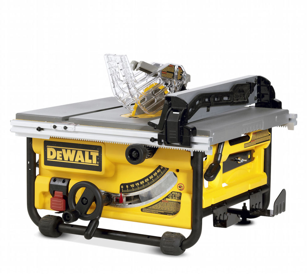 complete of a best buying sawshub the com table guide saw