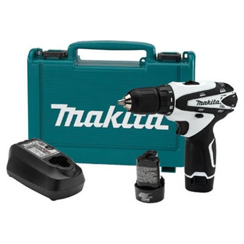 Best Rated Cordless Drill Under 150 For 2018 2019