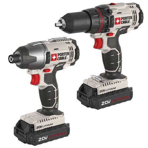 Best Rated Drill Under 100 In 2018 2019 Best Tools For