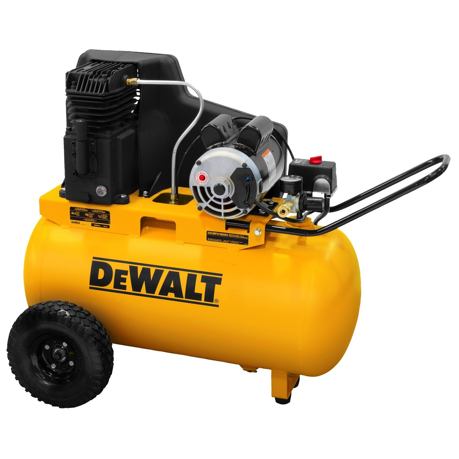 Best Air Compressor Under 200 For 2019 2020 Best Tools