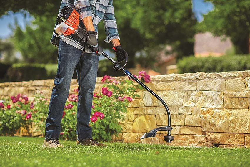 Best Rated Weed Eater Under 150 In 2018 2019 Best Tools